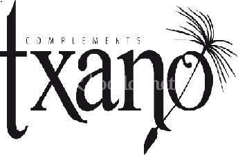 Txano Complements