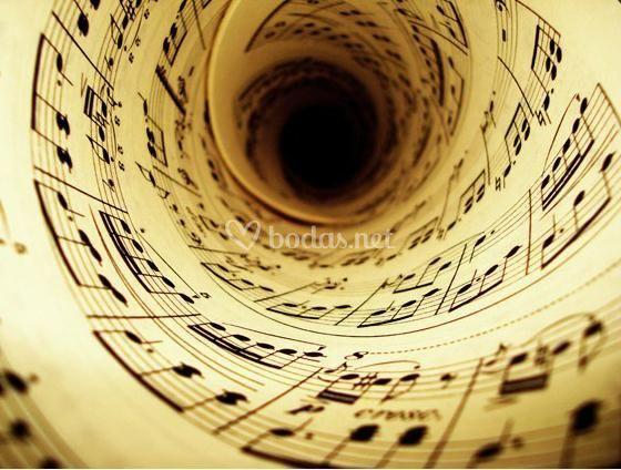 Amplio repertorio