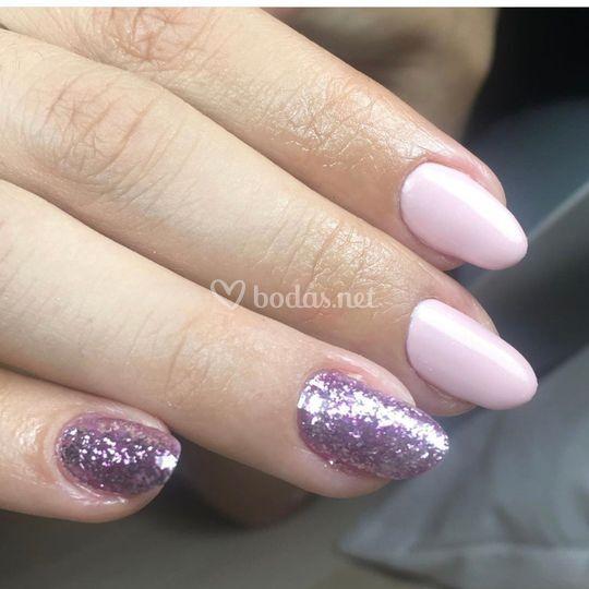 Nalaia Brazilian Nails