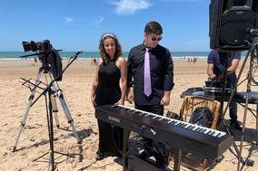 Clef - Voz y Piano