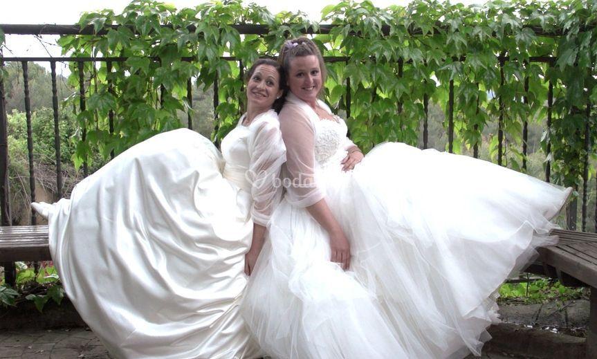 © Moments Wedding