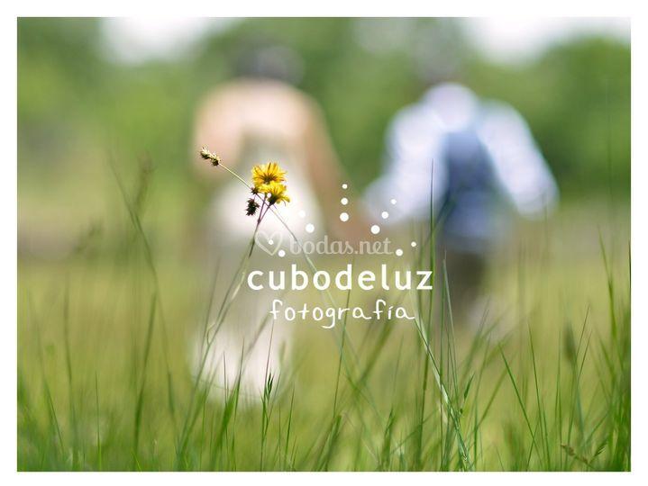 Fotografía Cubodeluz