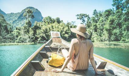 ITC Viajes - International Travel Consulting 3