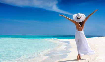 ITC Viajes - International Travel Consulting 2