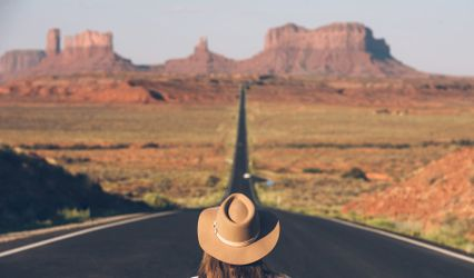 ITC Viajes - International Travel Consulting 1