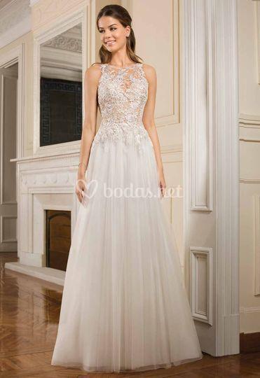 Tiendas para vender vestido de novia en madrid