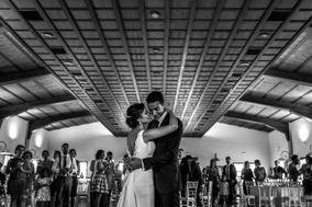 Bruno y Garea Fotógrafos