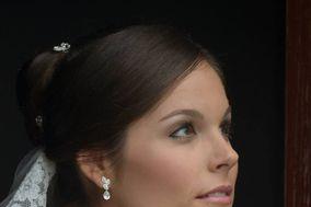 Leonor Martel