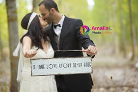 Amalial Photography