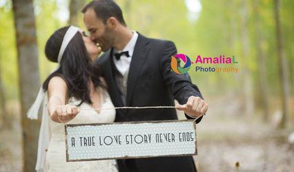 Amalial Photography