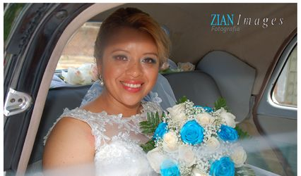 Zian Images