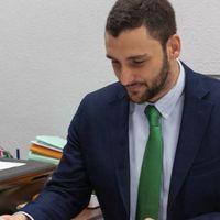Félix Ramirez