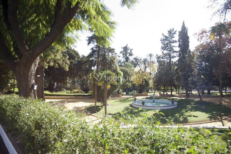 Bodega Jerez