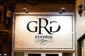 GRG Eventos