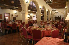 Hotel Bodega Real