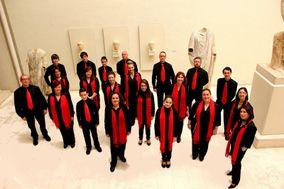 Coro Virgen del Patrocinio