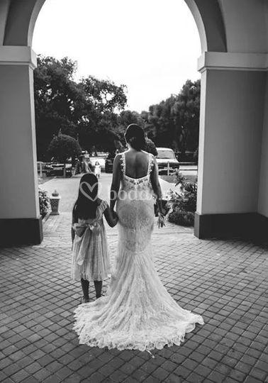 Dehesa montenmedio bodass