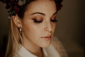 Marta de Castro Makeup
