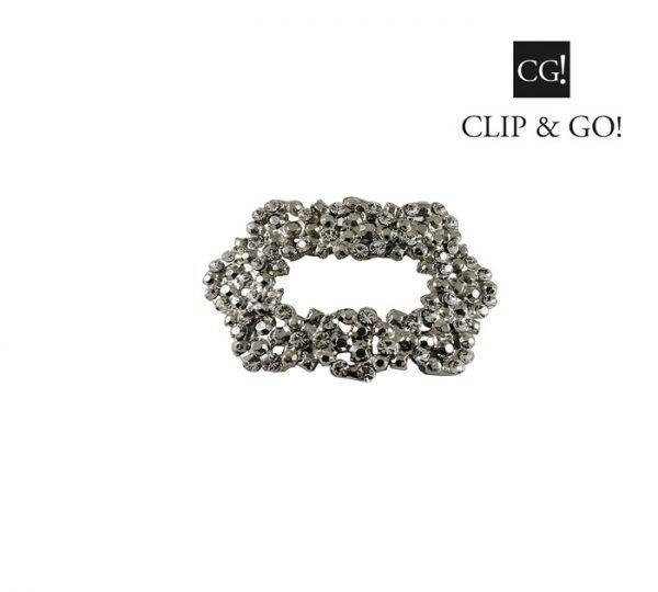 Clip&Go