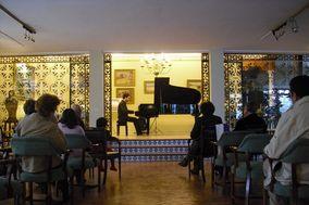 Piano Eventos