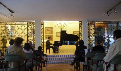 Piano Eventos 1