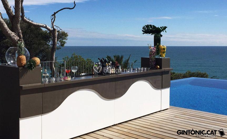 Casa del Mar (Sitges)