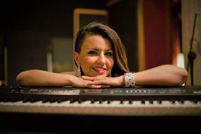 Judith Ruth Balao - voz y piano
