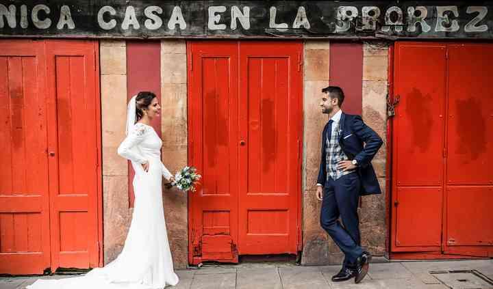 © Ángela González