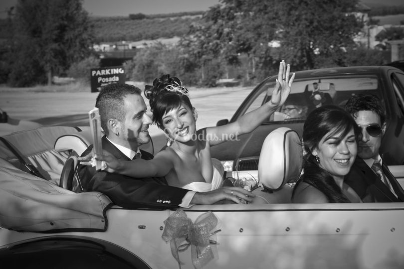Jose Mª Alcaide fotografo
