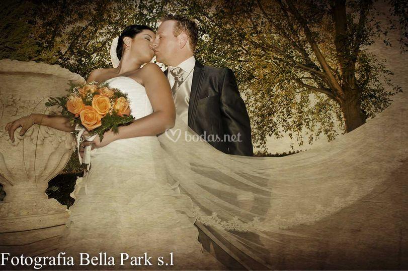 Fotografía Bella Park