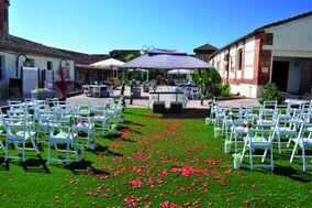 Grupo San Francisco Palacio de Galápagos