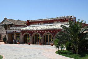 L'Alqueria Santa Ana