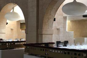 El Convento de Mínimos