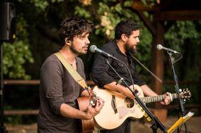 Indie Acoustic Covers