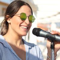 Selene Herrero