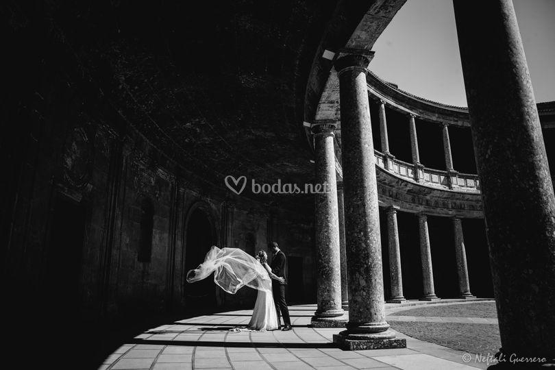 Boda 2015