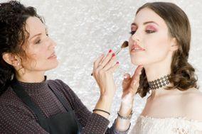 Salma Makeup