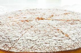Cacau Pastisseria