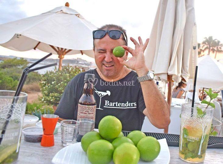 Destino Pacha Resort Funny