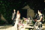 Ceremonia S&M