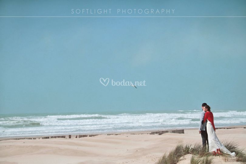 SOFTLIGHT Photography ©