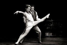 Estudio de Danza Arabesque