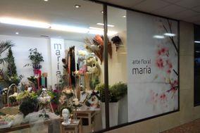 Arte Floral María