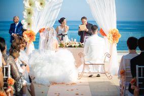 Isabel Ceremonias