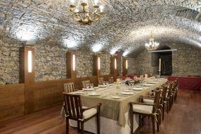 Hotel Barcelo Monasterio de Boltaña & Spa