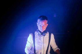 DJ Barba