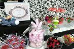 Candy Bar dulce