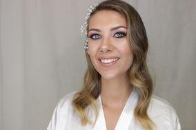 AnaBella Make-Up Artist