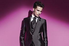 Sí quiero casarme