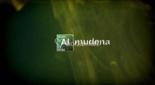 Fotograma: Vídeo petición.